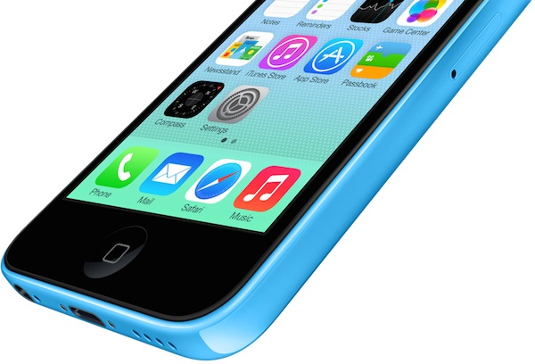 iphone-5c-8gb