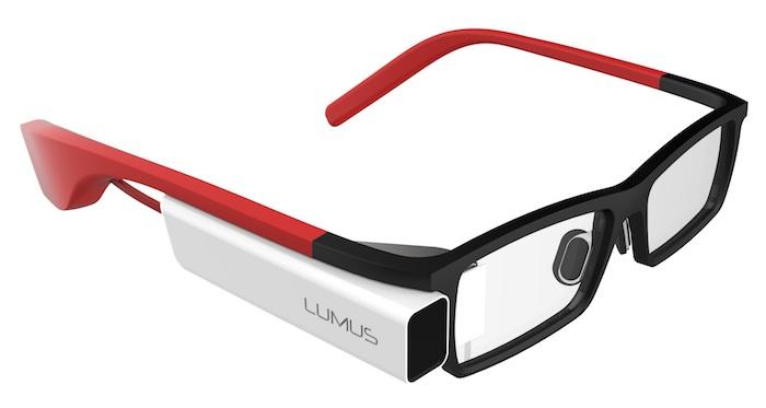 lumus-dk-40-smartglass