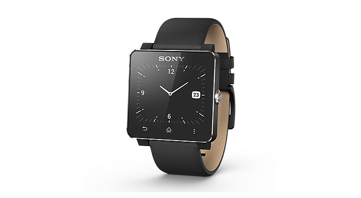 sony-smartwatch-2