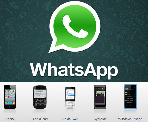 whatsapp-security-flaw