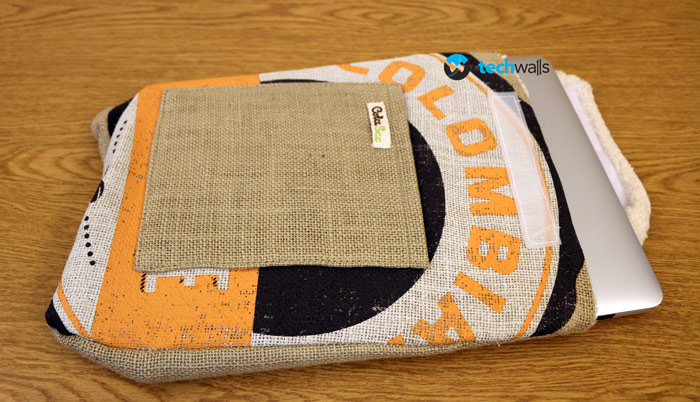 ColcaSac-macbook-sleeve-1