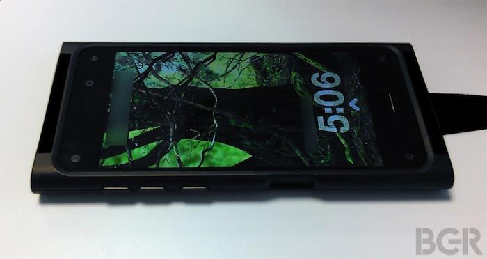 amazon-smartphone-1