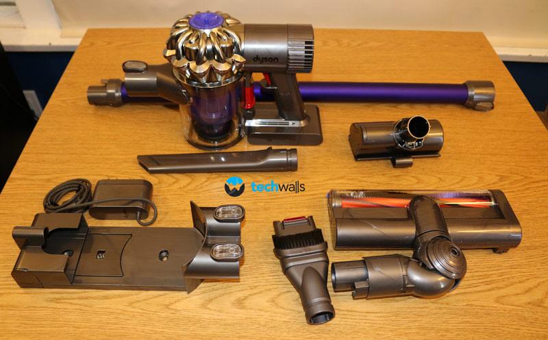 dyson-dc59-accessories