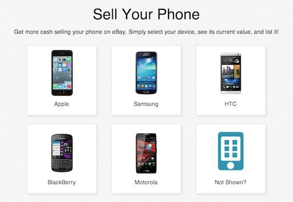 ebay-selling-tool