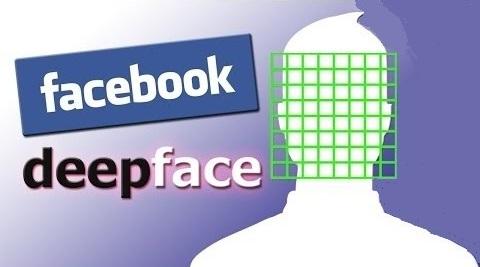 facebook-deepface