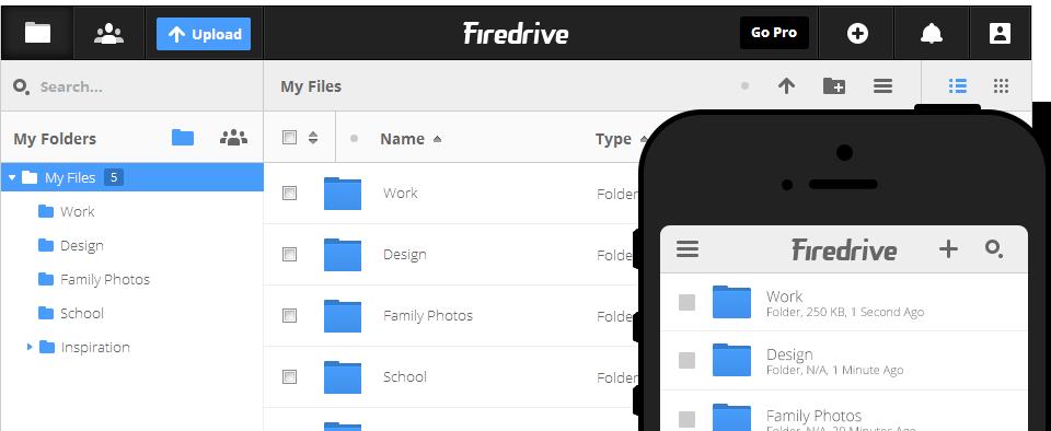 fire-drive-1