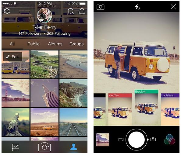 flickr-new-design