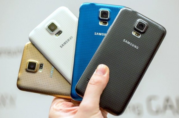 galaxy-s5-anti-theft
