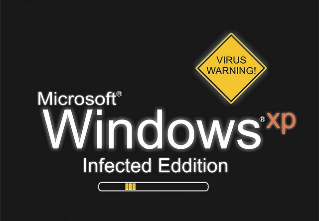 inflected-windows-xp