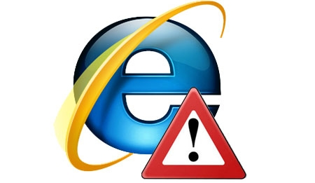 internet-explorer-security
