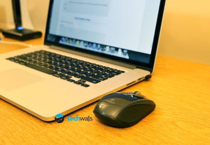 logitech-anywhere-mouse-mx