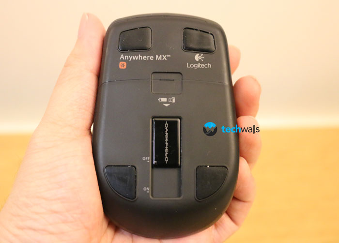logitech-wireless-anywhere-mx-1