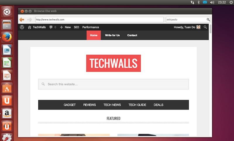 new-ubuntu