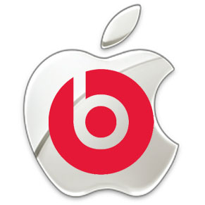 Beats-Apple-2