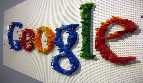 Google-Right-to-be-Forgotten