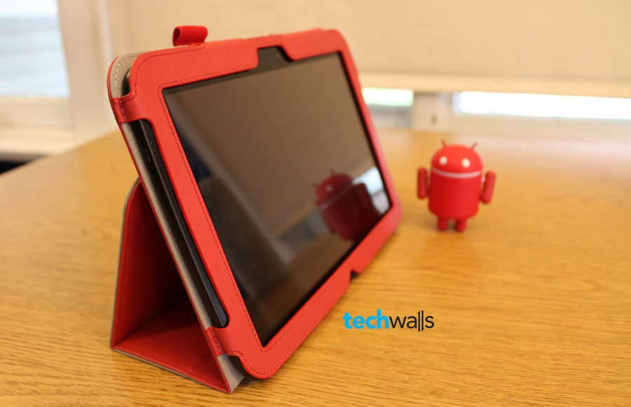 SD-TabletWear-Stand-Type-Nexus-10-Case-2