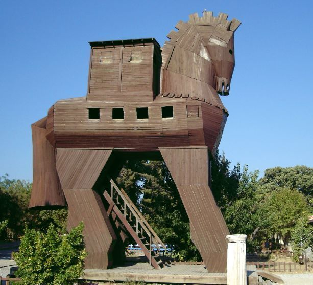 Zeus-Carberp-hybrid-Trojan