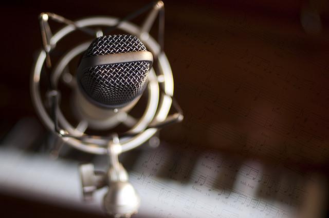 facebook-microphone-eavesdropping