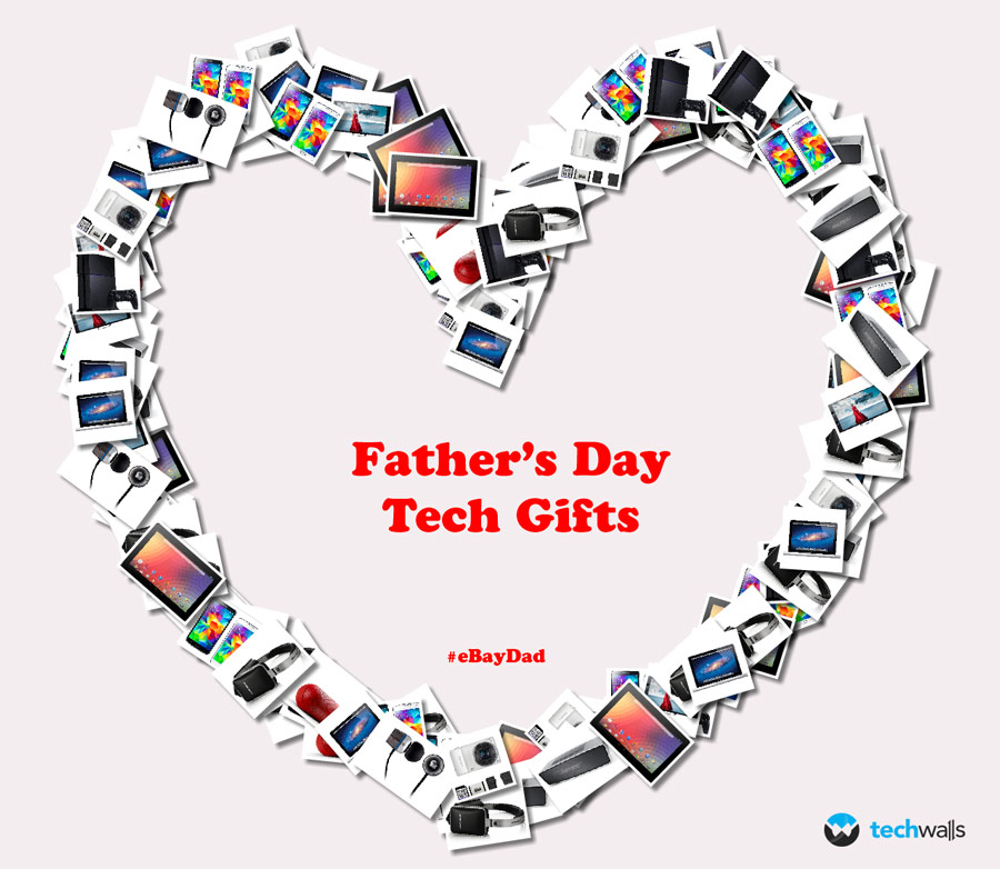 fathers-day-tech-gifts