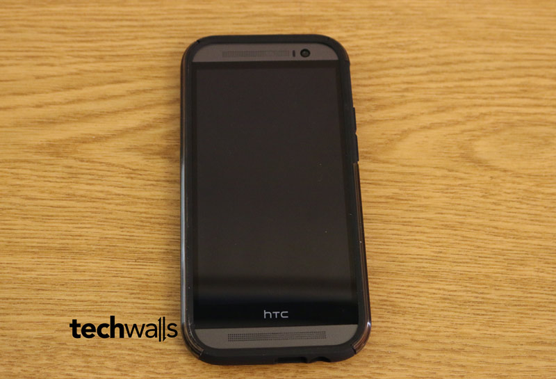 incipio-dualpro-shine-htc-one-m8-case-3