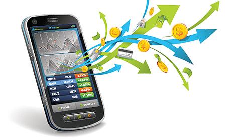 mobile_commerce_2
