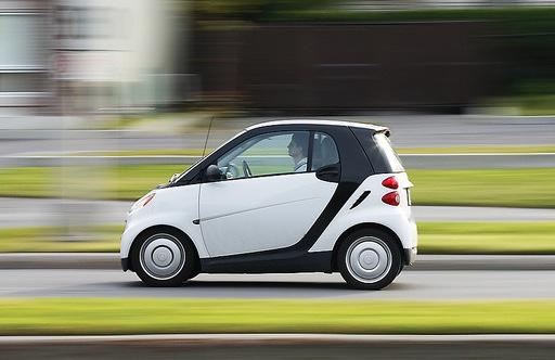 nokia-smart-cars