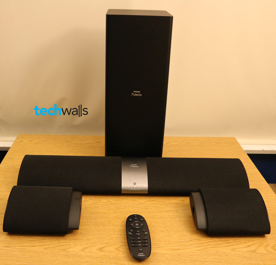 philips-htl7180-soundbar