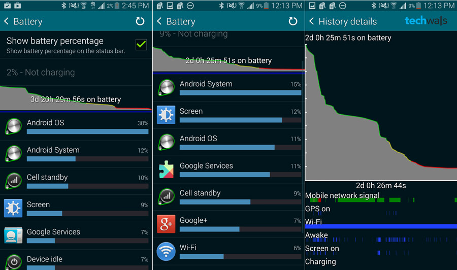 samsung-galaxy-s5-battery