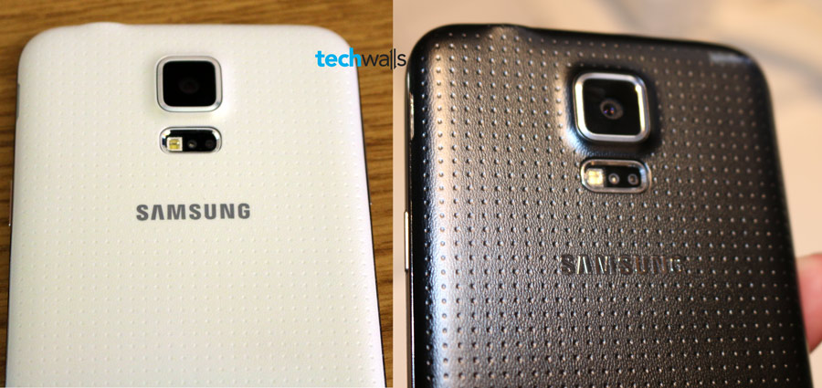 samsung-galaxy-s5-black-white
