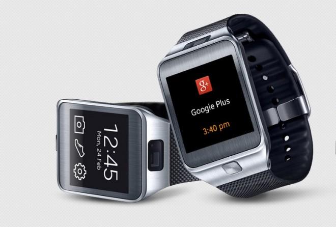 samsung-tizen-smartwatch