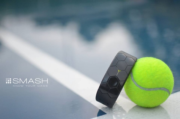 smash-tennis-gadget