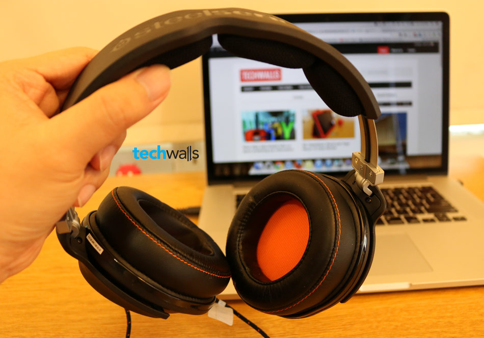 steelseries-9h-headphone-1