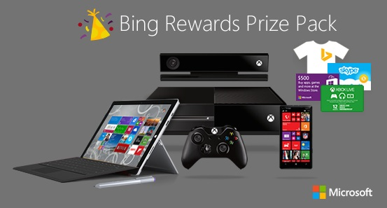 Bing_Rewards