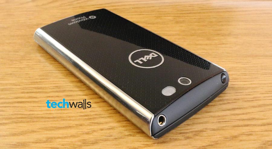 Dell-Venue-Pro-smartphone-4