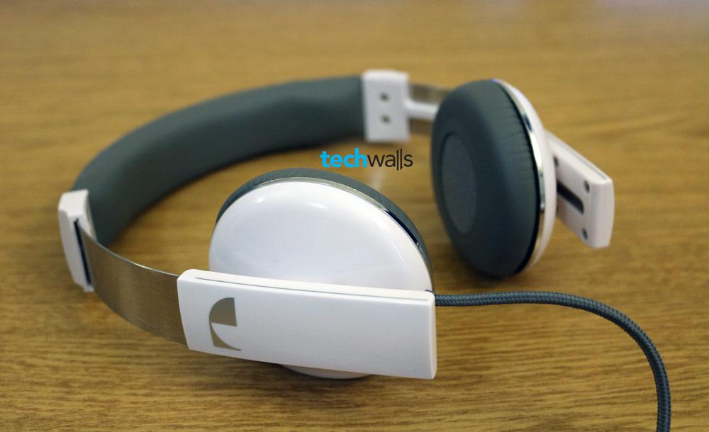 Nakamichi-NK2000-headphone-1