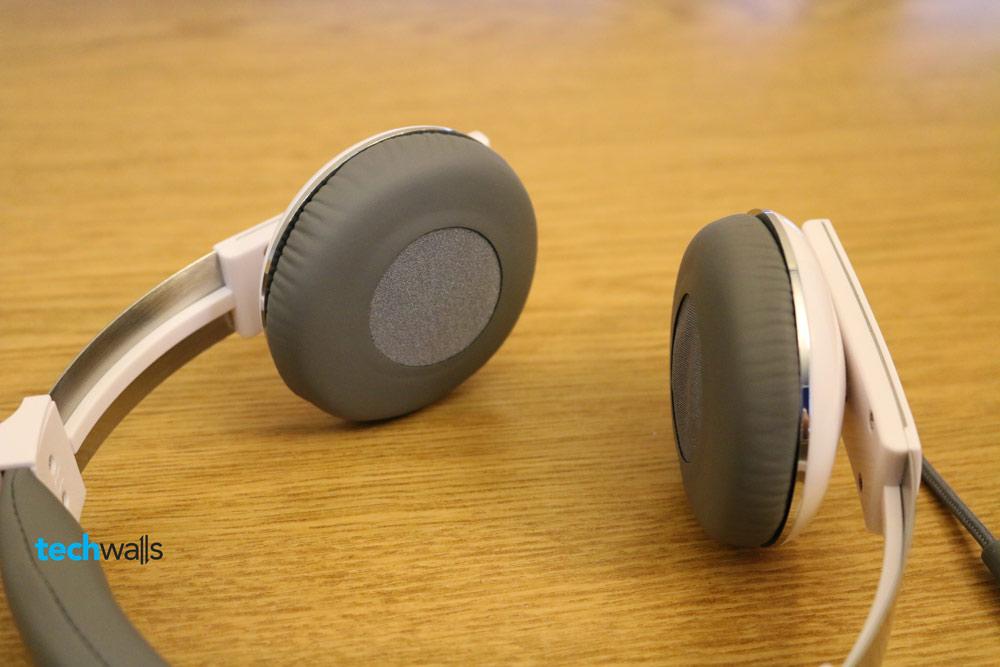 Nakamichi-NK2000-headphone-2