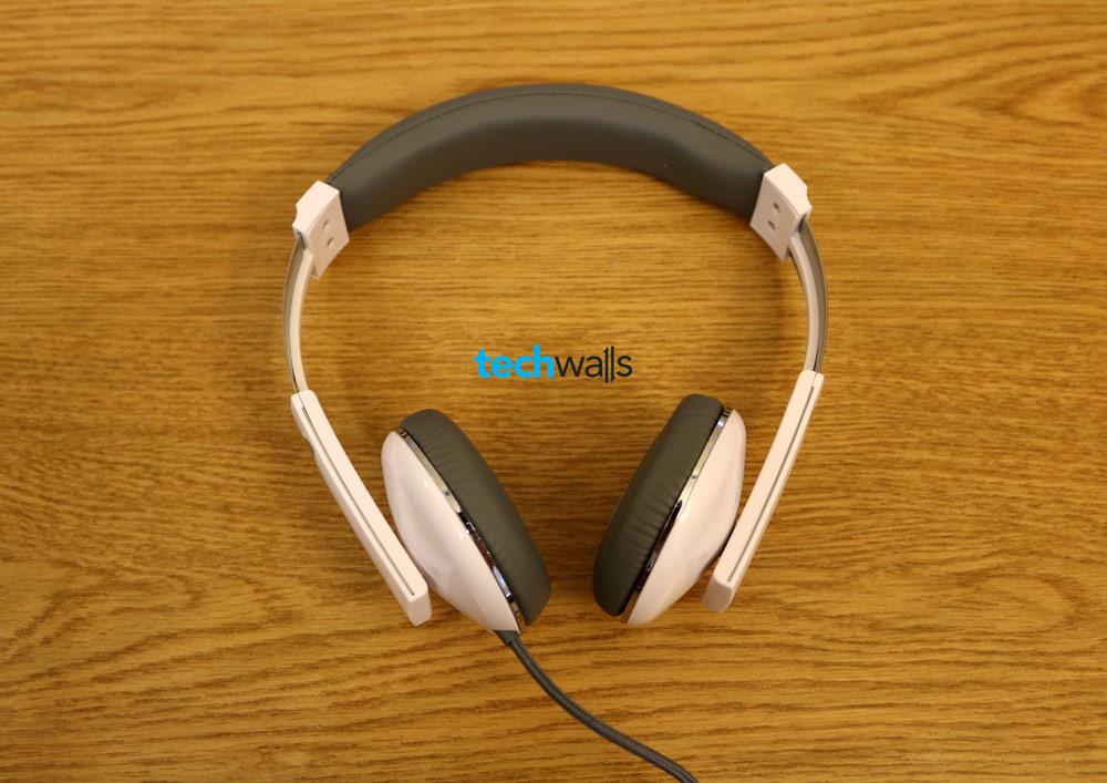 Nakamichi-NK2000-headphone-4