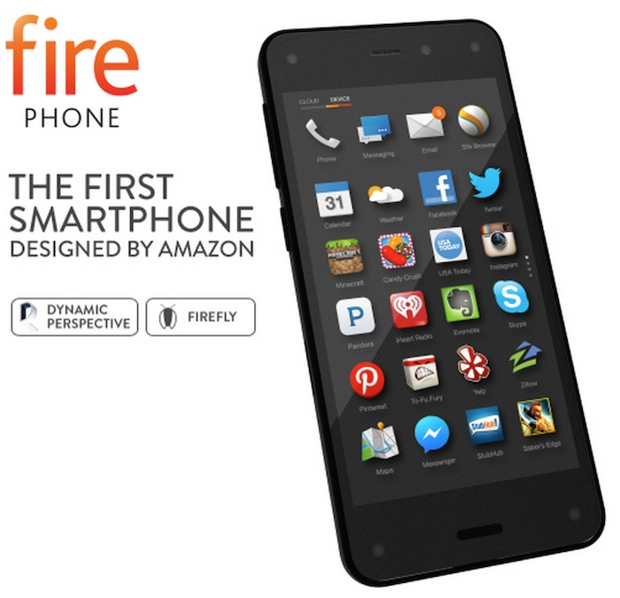 amazon-fire-smartphone-1