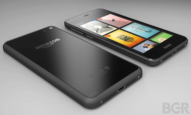 amazon-smartphone-kindle