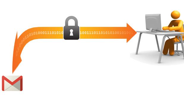 end-to-end-encryption
