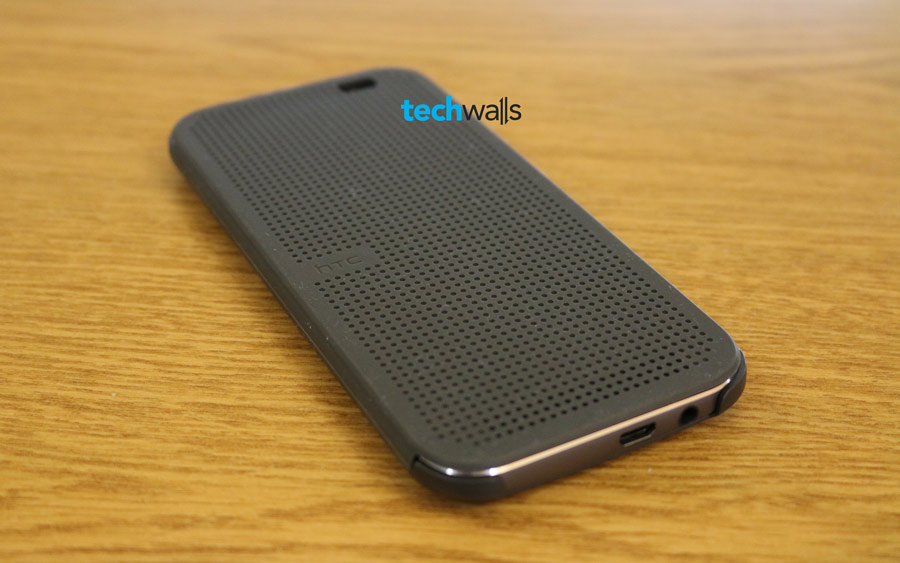 htc-dot-view-case-m8-3