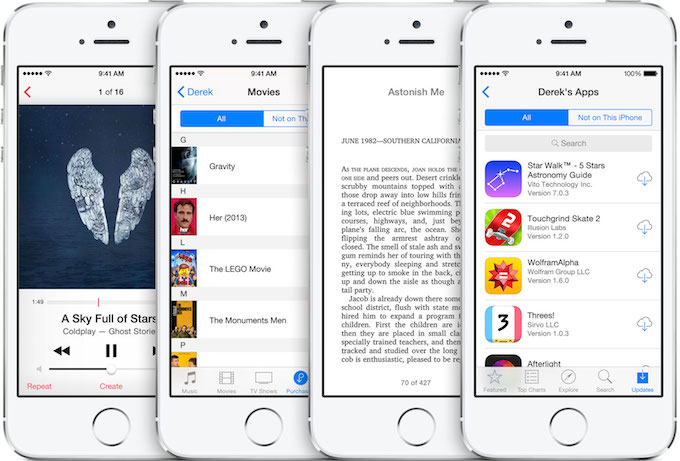 ios8-family-sharing