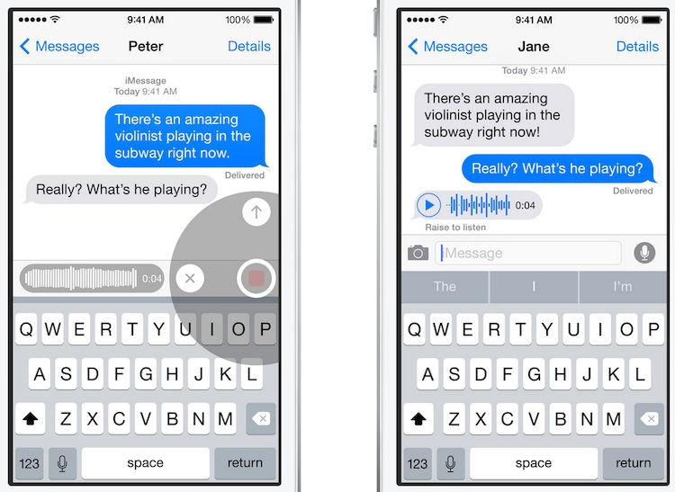 ios8-messages