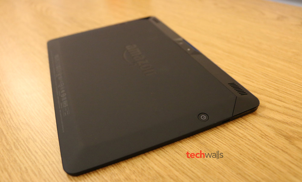 kindle-fire-hdx-8-9-2