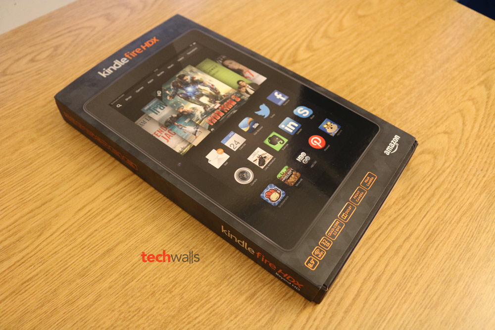 kindle-fire-hdx-8-9-7
