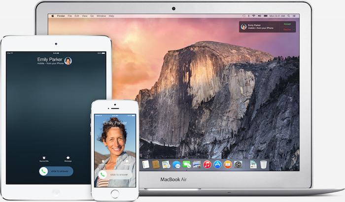 mac_and_ios_phone_calls