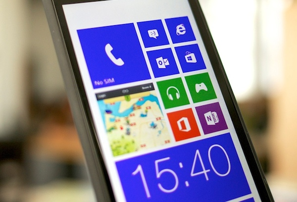 motion-sensing-windows-phone