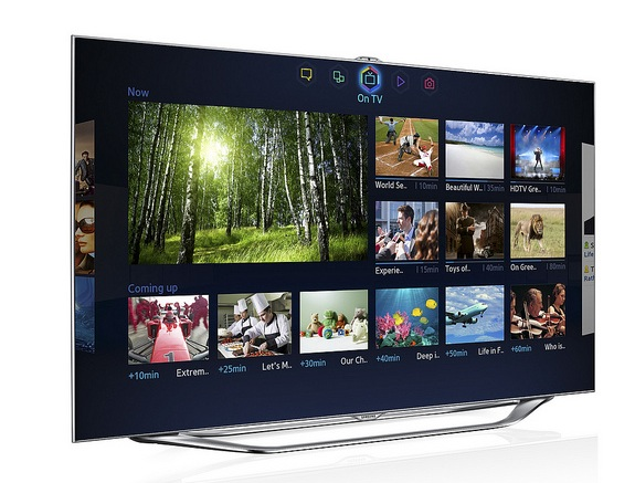 smart-tv-attacks