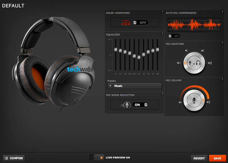 steelseries-9h-dashboard