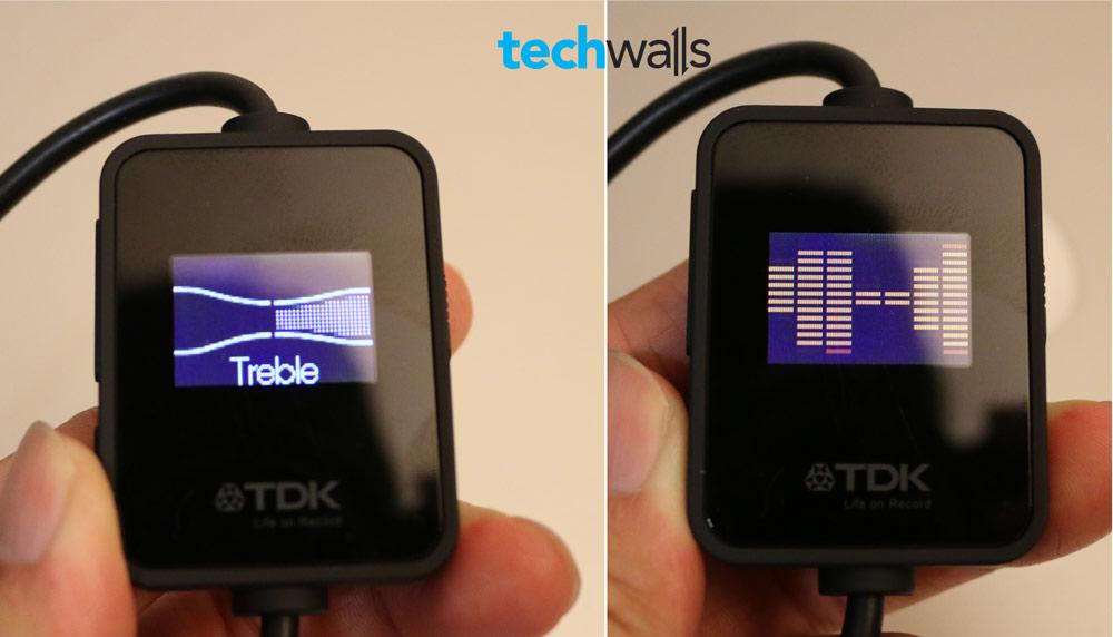 tdk-st800-equalizer